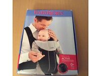 BabyBjorn Active Carrier