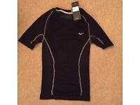 Job lot 133x mizuno running clothes. Brand new. Just £7 per item!