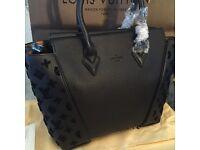 Louis vuitton handbag LV bag