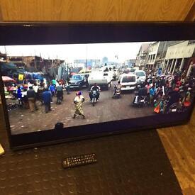 "LG 43"" Smart TV Netflix YouTube warranty Free Delivery"