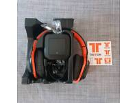 Mad Catz Tritton Katana 7.1 HD wireless headset