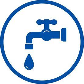 Sink unblocking Toilet unblock Radiator install Shower install