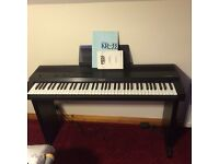 Roland KR-33 Electric paino keyboard