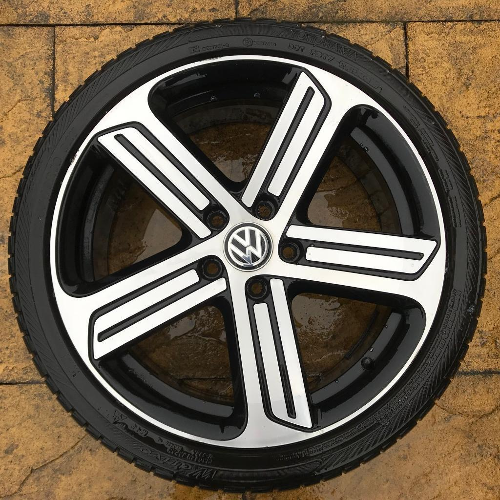 p photo car rims accessories used on original carousell volkswagen