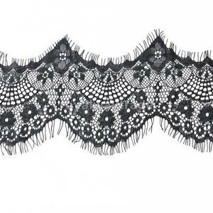 Lace Ribbon: Trims | eBay