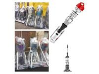 FREE DELIVERY VAX AIR BAGLESS UPRIGHT VAUUM CLEANER HOOVERS