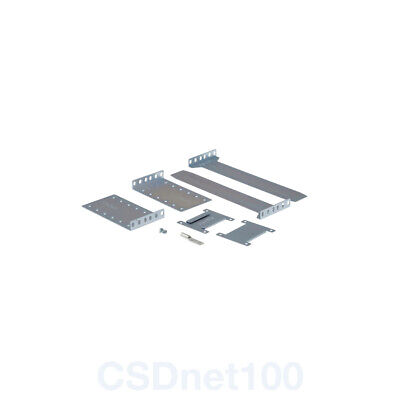 New Cisco Nexus N5548 Network Accessory Kit N5596-ACC-KIT
