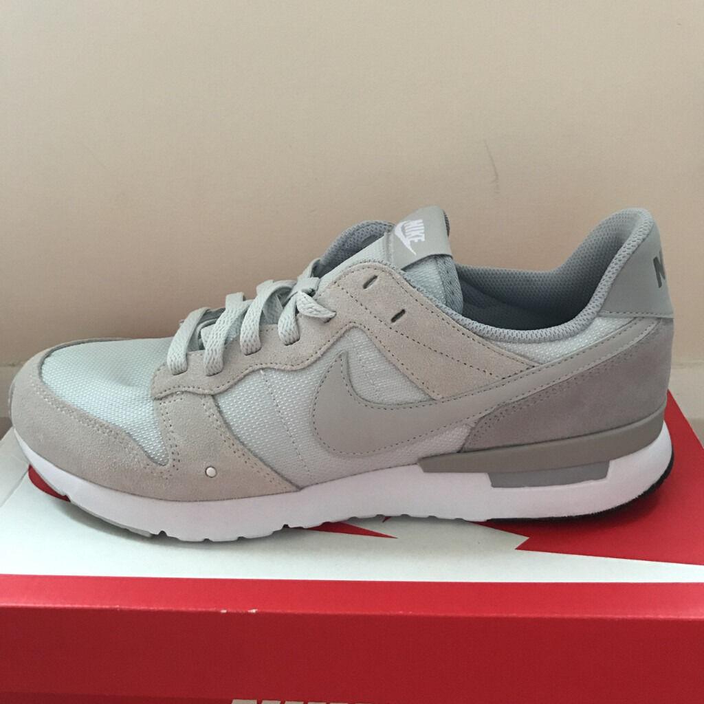 """594ea2b0344d Nike Archive 83 .M """"Pure Platinum"""""""
