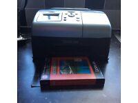 Lexmark P315 photograph printer