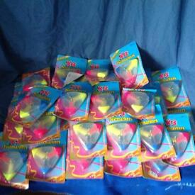 Joblot Of Highlighters