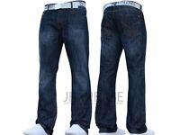 mens jeans brand new