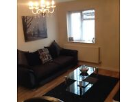 HOME SWAP MY 2 BED FLAT IN NORTHWOOD HILLS FOR 2 BED HOUSE