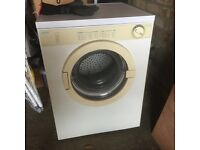 Tumble Dryer for Spares or repair