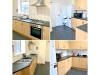 LARGE PROPERTY AVAILABLE TO RENT IN NEWCASTLE UPON TYNE. NO DEPOSITS