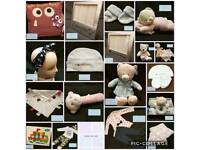 Baby/Childrens items