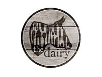 FOH staff | Waiter & Waitresses | The Dairy, Clapham