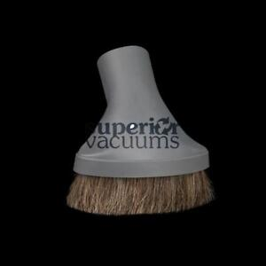 Brush Oval Titanium Grey Best Quality