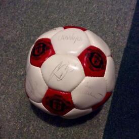 Copa Mundial In Boots 7 Tilehurst Size Football 5 Adidas CHdwqH