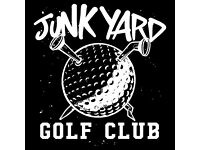 Enthusiastic Hosts wanted for Junkyard Golf Club Shoreditch!