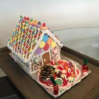 Vancouver gingerbread house for sale by owner, Hot 2016 price