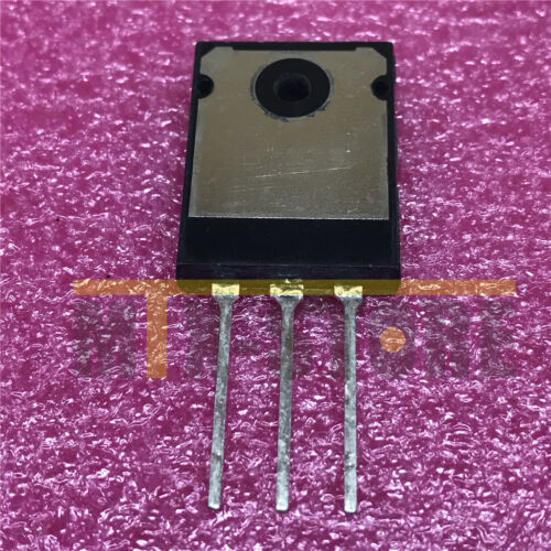 3+Tab 1PCS 2SK1382 New Best Offer N-CH 100V 60A 3-Pin TO-3PLK1382