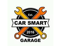 Car service and repairs in Netherfield Nottingham