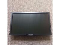 "Alienware 23"" 3D Gaming Monitor with HDMI £100!!"