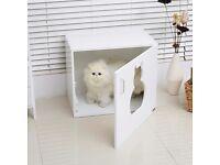 Pawhut furniture
