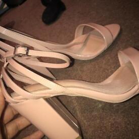 Heels for sale