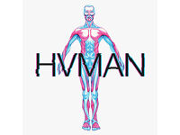 Singer needed for HVMAN