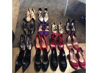 £5 a pair!!