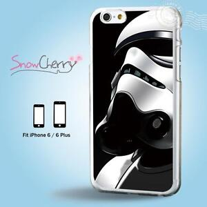 Stormtrooper Iphone  Plus Case