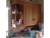 All Kitchen Units
