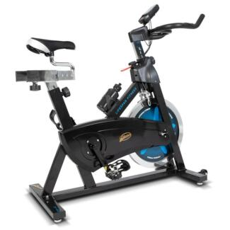 BRAND NEW LIFESPAN SP-460 SPIN BIKE FACTORY DIRECT SALE Wetherill Park Fairfield Area Preview