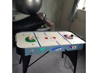 Air Hockey Free to a good home