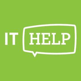 IT Computer, Tablet, Phone, TV Repair or Maintenance Service