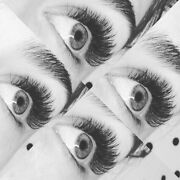 LashMe eyelash extensions classic | russian volume Cranbourne North Casey Area Preview