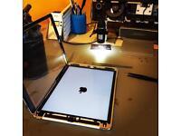 iPhone iPad and Mac Repairs