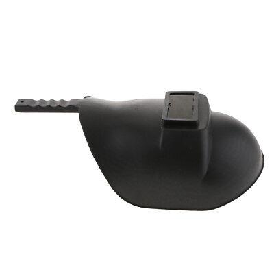 Handheld Welding Shield Mask Welding Helmet Face Protector Auto Darkening