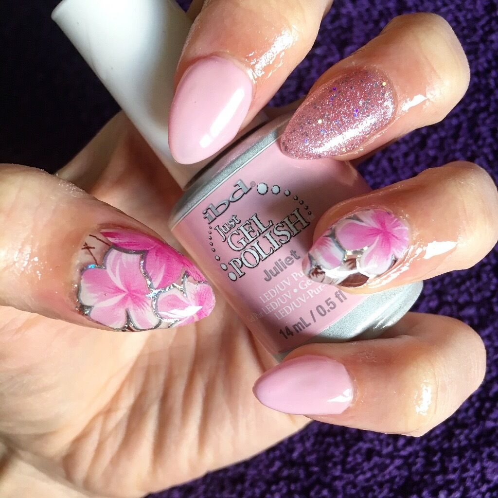 Nice Opi Gel Nails Lichfield Picture Collection - Nail Art Design ...
