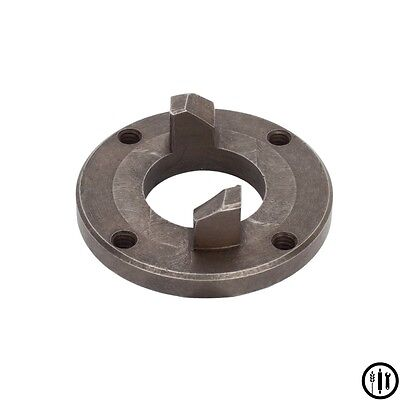 Hobart Mixer H600 And L800 Flange-shock Absorber Drive Part 061497 For 6080 Qt