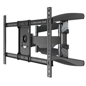 LCD LED Plasma TV Wall Mount Full Motion $54.99