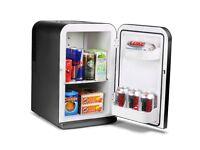Mini fridge wanted...
