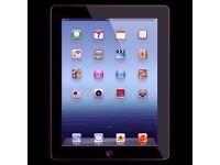 Apple iPad 2 16GB, Wi-Fi, 9.7in