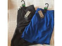 Men's shorts - medium