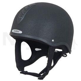 Champion X-Air skull Helmet size 2