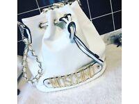 Moschino Shoulder Bag *new*