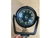 Boat compass Plastimo Offshore