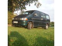 Toyota, HIACE 280 GLS, Panel Van, 2004, 2494 (cc)