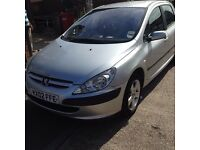 Car for Sale Corsa